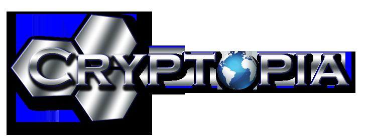 cryptopia-logo